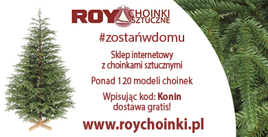 ROY_choinki