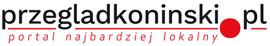 logo portal informacyjny Przegląd Koniński